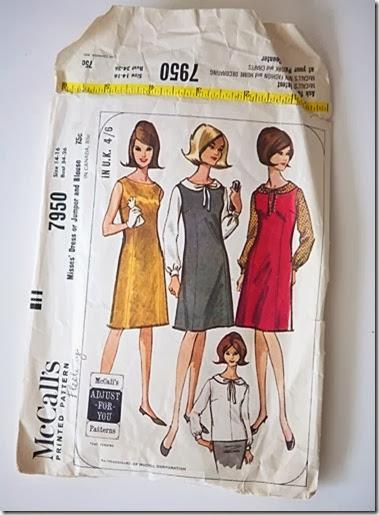 Vintage-sheath-dress-pattern