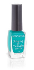 Sensique lakier_Strong&Trendy Nails_162