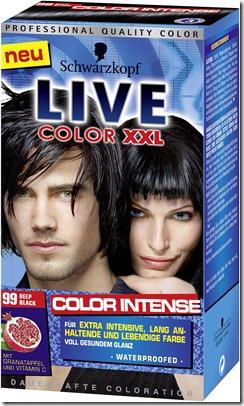 LiveColorXXL_99_Deep_Black_193566_print_1772H_1772W