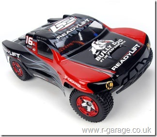 losi_sct_brushless