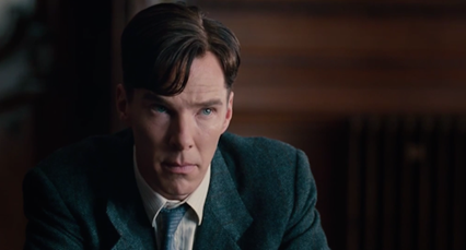 imitation-game-uk-trailer