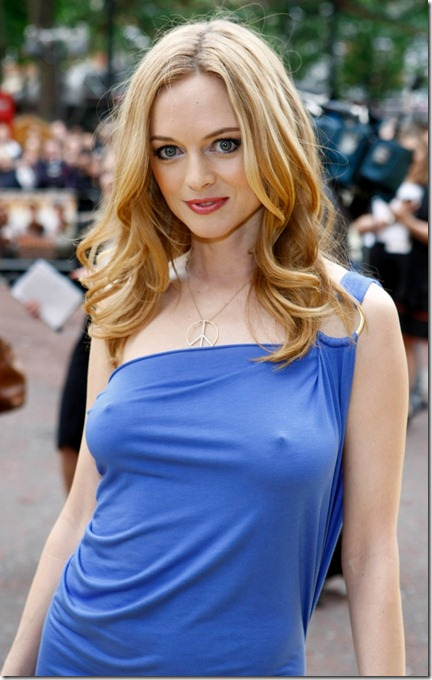 0610_heather-graham-hangover-premiere-london-005