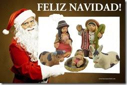 navidad andina 4