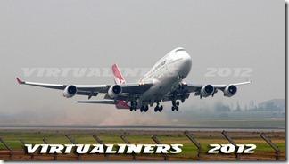 SCEL_V277C_Qantas_B744_VH-OEB_0010