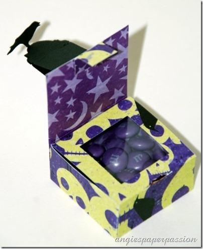 Candy Box6