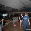 37e Internationaal Zwemtoernooi 2013 (198).JPG