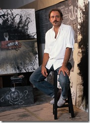 ClaudioGallina-portrait