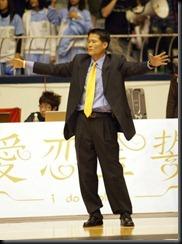 Chiu Ta-tsun3