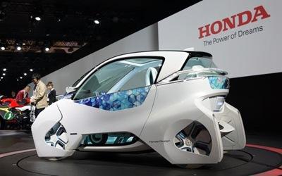 coche-electrico-Honda-Micro-Commuter