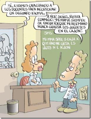 humor escolares (11)