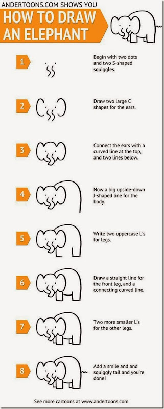 how-draw-easy-11