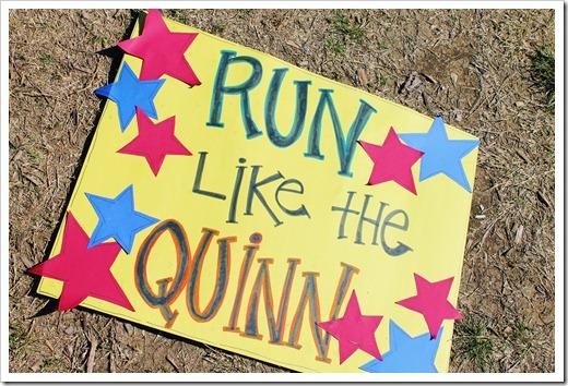 Fun Run 2013 039