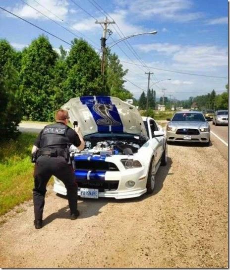 cops-fun-good-034