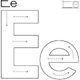 e1-1.jpg