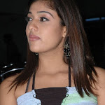 Nayanthara-Hot-Photos-5.jpg