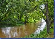 Flood 2011-09-06 002