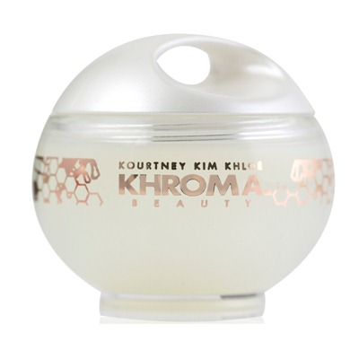 Kardashian_Beauty_Honey_Pots_Lip_Conditioner_1370424073.png