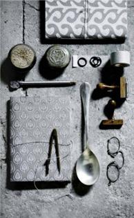Tine K Home katalog 6