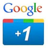 google-plus-1-button-almost-here