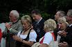 07062009kirchtag87.JPG