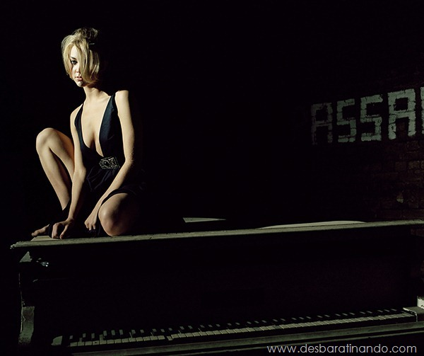 Natalie-Dormer-Margaery-Tyrell-linda-sensual-sexy-got-game-of-trhones-sexta-proibida-desbaratinando (45)