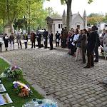 2011 09 19 P-Lachaise Michel POURNY (73).JPG