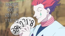 [HorribleSubs] Hunter X Hunter - 18 [720p].mkv_snapshot_12.31_[2012.02.04_23.28.56]
