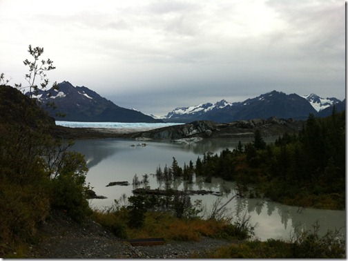 cordova_AK2011 026