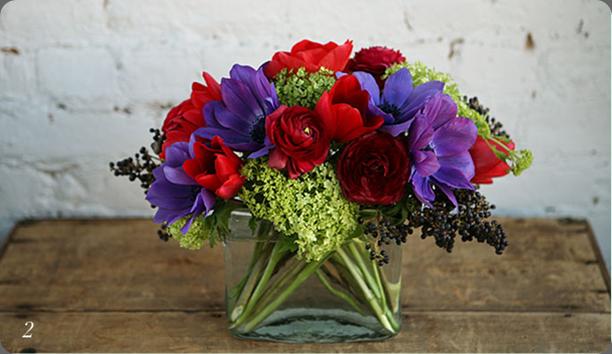 opalia flowers7