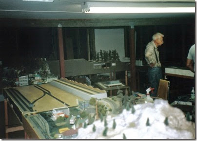 03 LK&R Layout in the Summer of 1997