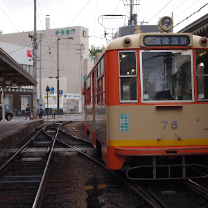 P9102138.JPG