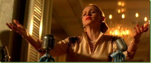 Madonna-As-Eva-Per-n-In-The-Film-Evita-the-90s-17392072-629-263