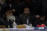 Tenoyim Of Daughter Of Satmar Rov Of Monsey - DSC_9914.jpg
