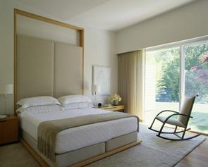 decoracion-en-habitacion-muebles-modernos