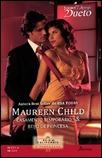 Maureen Child - Beijo de Princesa