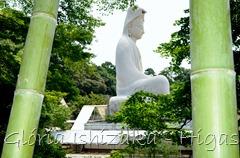 Glória Ishizaka - Kodaiji Temple - Kyoto - 2012 - 46