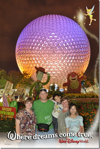 Florida 2011 052