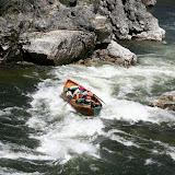 DriftboatKenatPistol.jpg