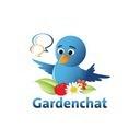 Gardenchat_logo_reasonably_small42