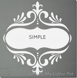 SIMPLE pm