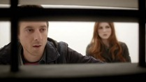 Doctor.Who.2005.7x01.Asylum.Of.The.Daleks.HDTV.x264-FoV.mp4_snapshot_03.55_[2012.09.01_19.17.22]