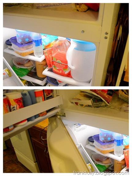 2012-06-16 fridge