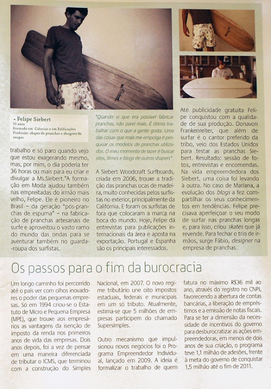 revista2