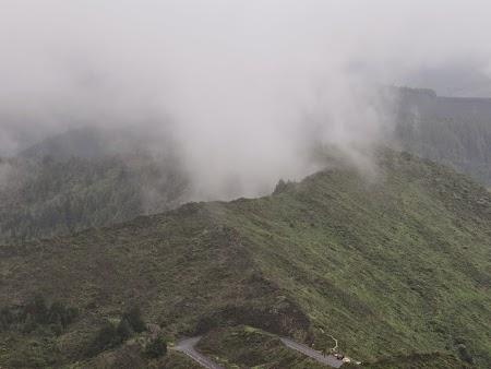 29. Ceata peste muntele Focului.JPG