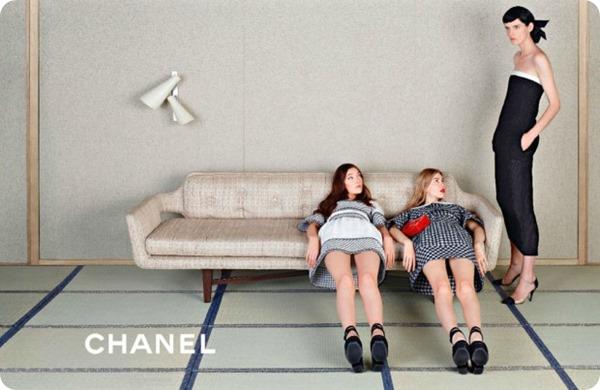 thecoloursofmycloset_chanel-primavera-estate-2013-karl-lagerfeld-02-620x403
