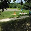 Piknik V -015.jpg