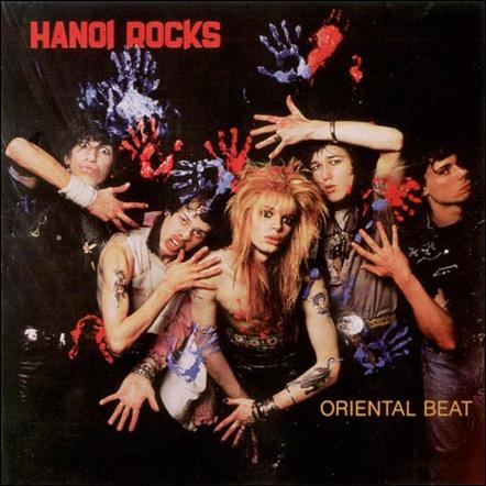 hanoi-rocks-oriental-beat