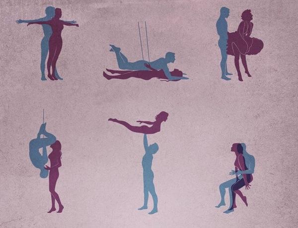 Erotic Film Festival 5