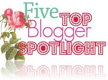 Maggielamarre-top5bloggers_thumb6