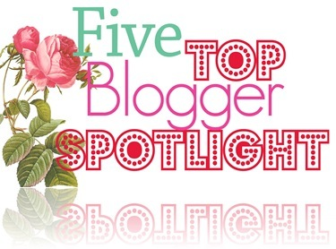 Maggielamarre-top5bloggers_thumb6